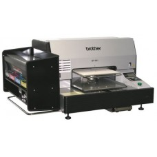Brother GT-541 Direct to Garment Printer 2020