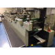 Codimag Viva 340 Label printing machine