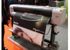 Mutoh ValueJet-1304 54-inch Printer 2020