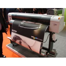 Mutoh ValueJet-1304 54-inch Printer 2017